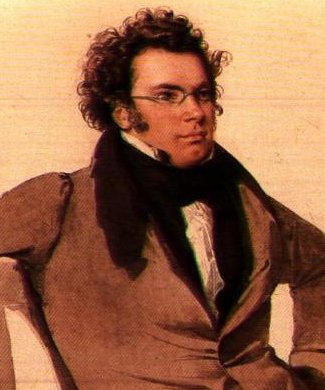 art songs and schubert Schubert art songs list litanei by franz schubert in this song schubert has introduced the equivalent of this congregational refrain at the end of.